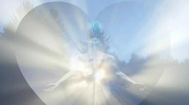 Реальная История от девушки, которая утонула и попала в Царство Божье. О том, что «жизнь после смерти существует». Она рассказала, что...