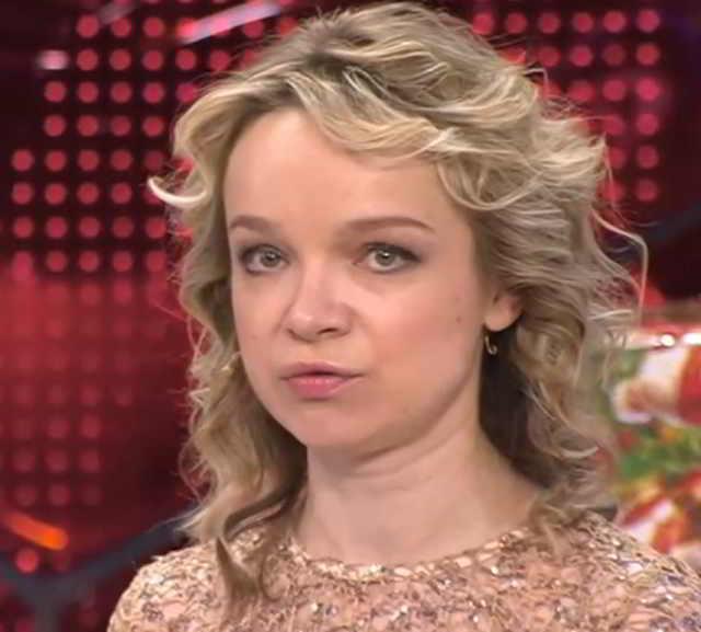 СМИ разузнали тайну Цымбалюк-Романовской: пианистка выходит замуж на Прохора Шаляпина