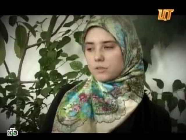 Солистка «Фабрики» разочаровалась в шоу-бизнесе, столкнулась с предательством мужа и приняла ислам
