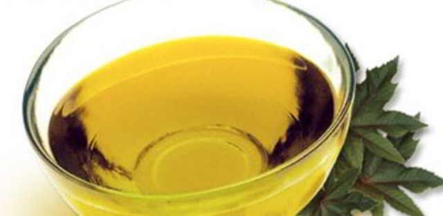 Масло, которое избавляет от морщин, стоит сущие копейки!