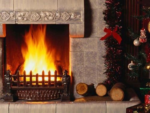 Ночь перед Рождеством: традиции иобычаи Сочельника