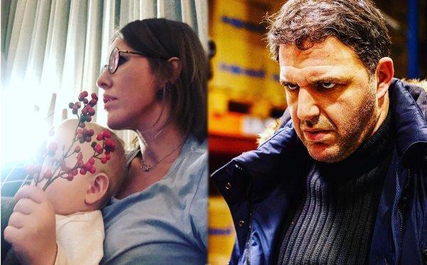 Про Собчак: «Максим, я тебя больше не хочу, а потому ухожу к режиссеру Богомолову»