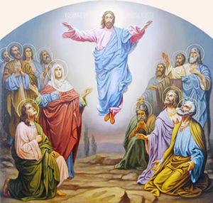 Сколько дней длится Праздник Пасхи?